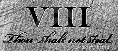 8th-commandment-thumb13562983