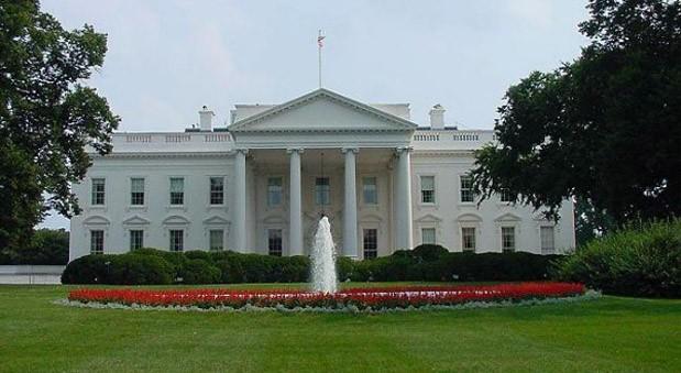 whitehouse619pxhedimg