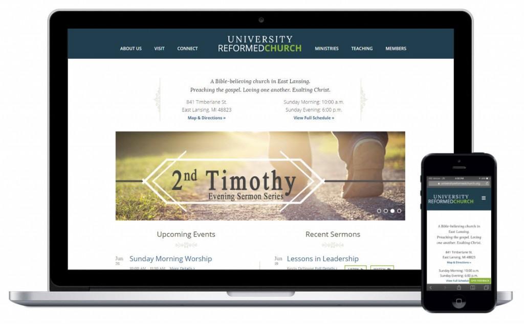 university-reformed-church-screenshot
