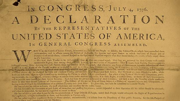 Declaration-of-Independence_LF_HD_still_624x352