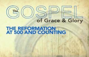 Reformation Conf