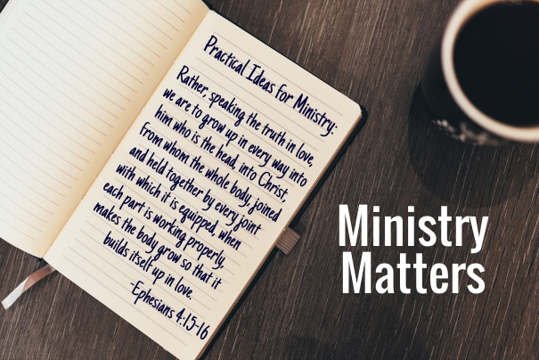 ministry matters-2