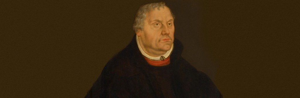 Martin_Luther-H