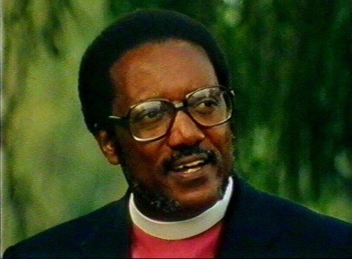 Bishop-Festo-Kigezi