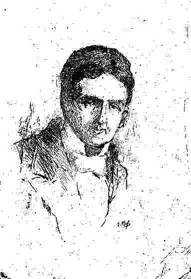 robert-murray-mcheyne