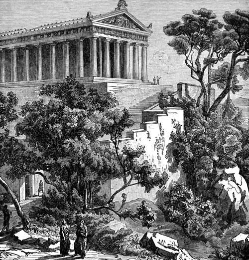 greek-temples-1