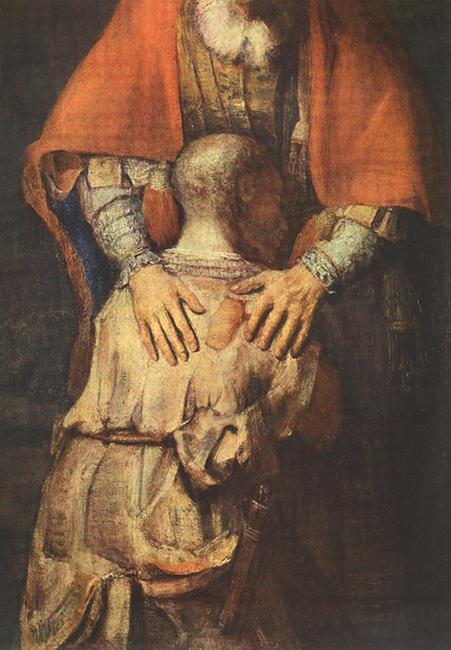 15916-the-return-of-the-prodigal-son-rembrandt-harmenszoon-van-rijn