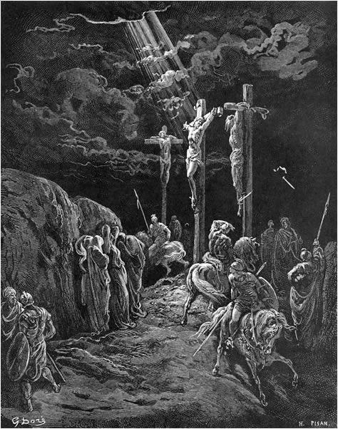 bible0215