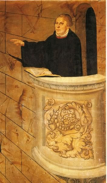 Luther Preaching in Wittenberg_jpg