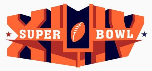 super_bowl_xLiv