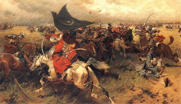 battle_ottomans