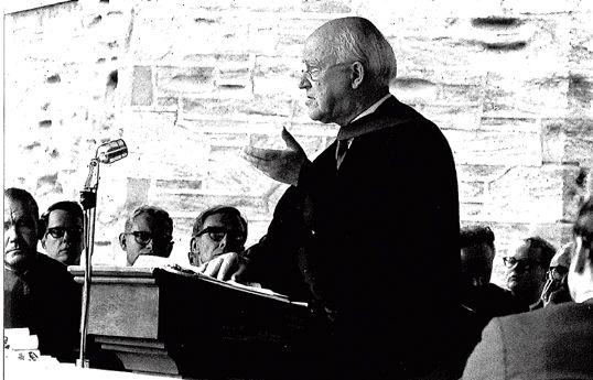 p19_MLJ Preaching#1#
