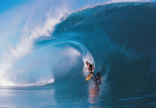 20080208-big-wave-surfing-3