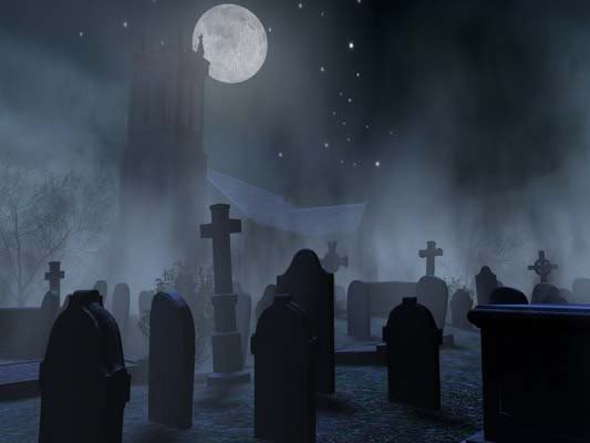graveyard_by_hero_of_the_grave