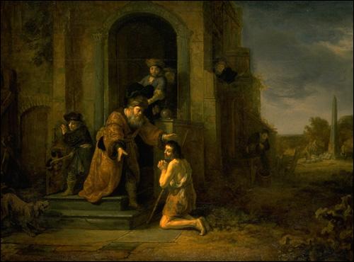 Govert-Flincks-The-Return-of-the-Prodigal-Son1