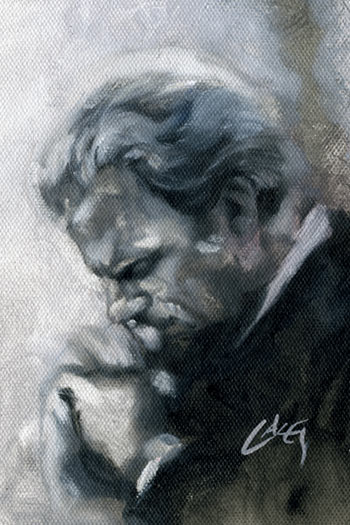 billy_graham_prays