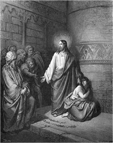 bible0189
