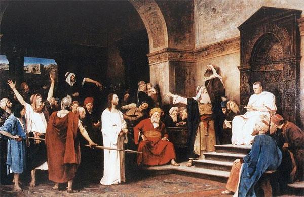 munkacsy-christ-before-pilate_01