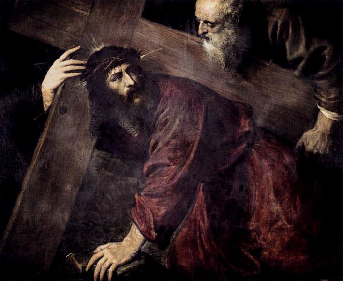 20100430-091645-Titian-1565-Christ-Carrying-the-Cross-98-x-116-cm