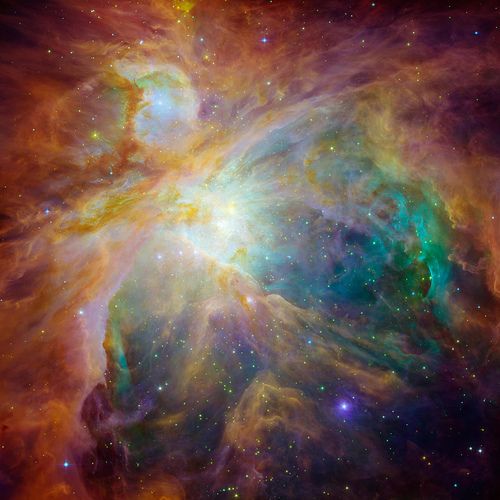 293693669-orion-nebula-new-image-from-hubble-spitzer