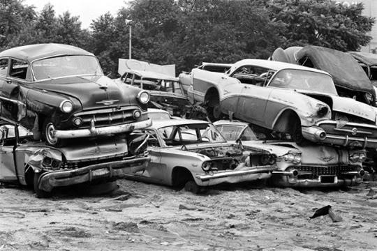 newyork1967