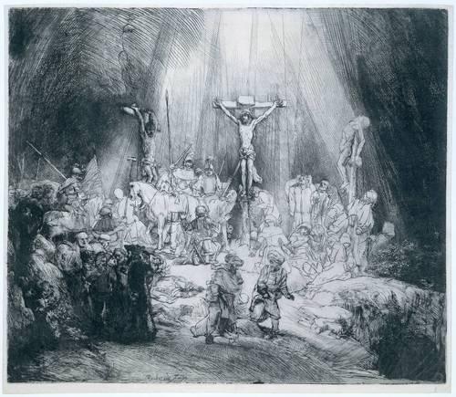 rembrandt_the_three_crosses_1653_fu