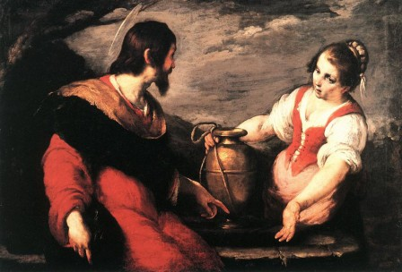 35011_Christ_and_the_Samaritan_Woman_f