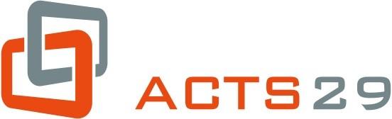 a29-logo