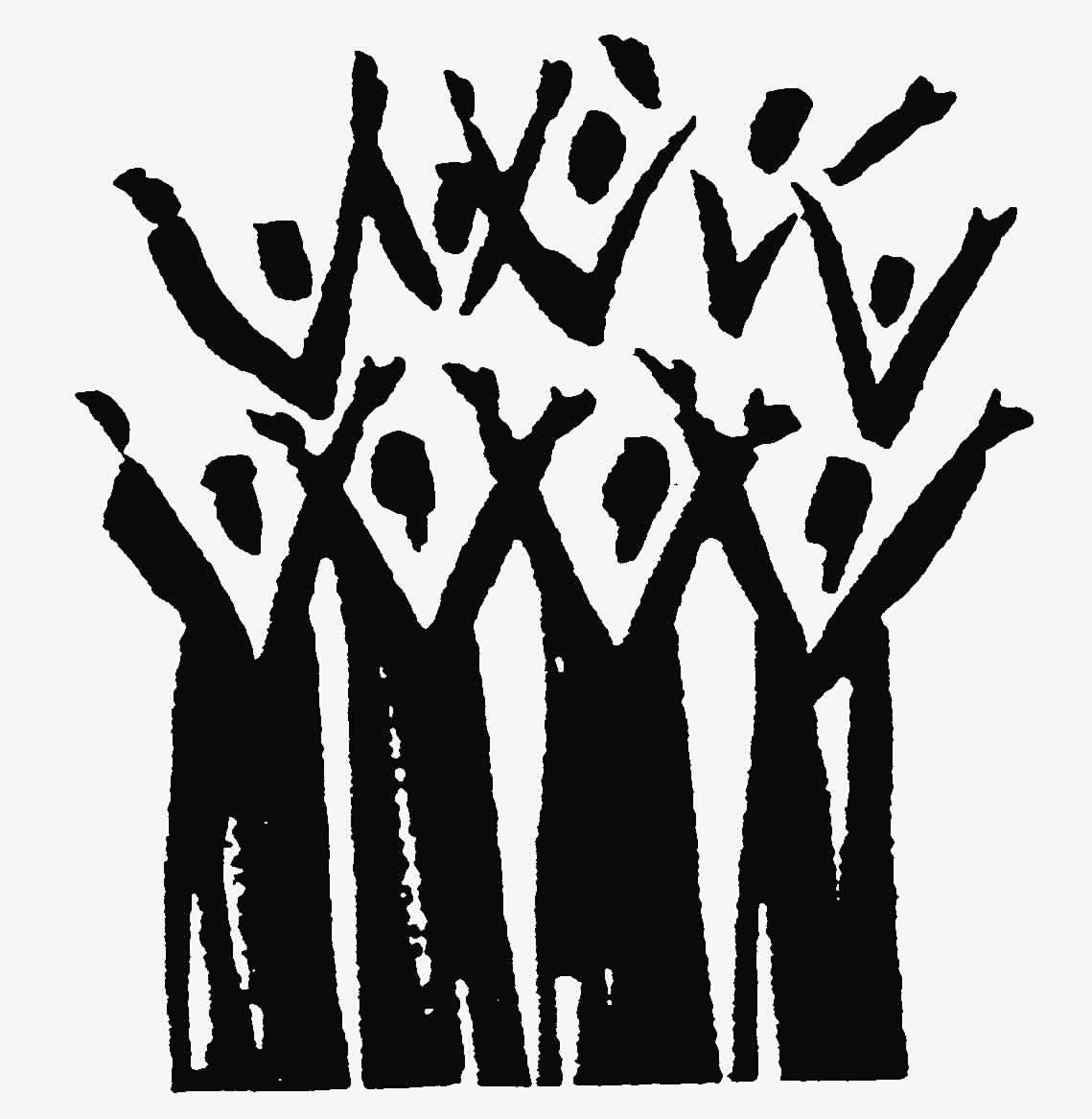 gospel-news-logo8