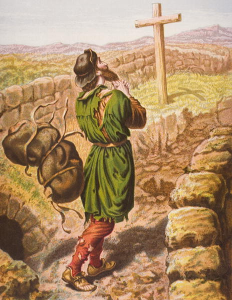 pilgrimsprogress