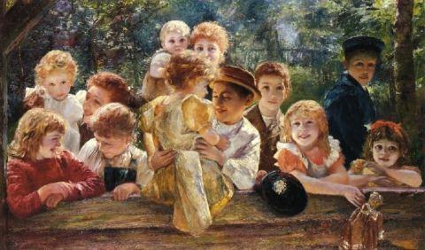 small_happy-children