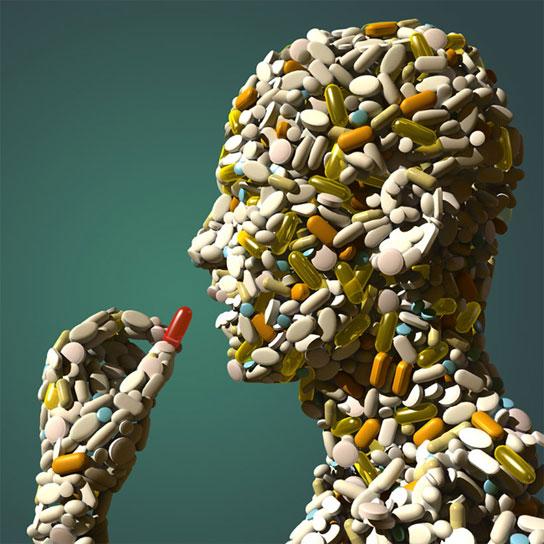 pastillas-colores