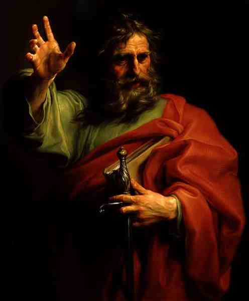 paul-the-apostle-batoni-2