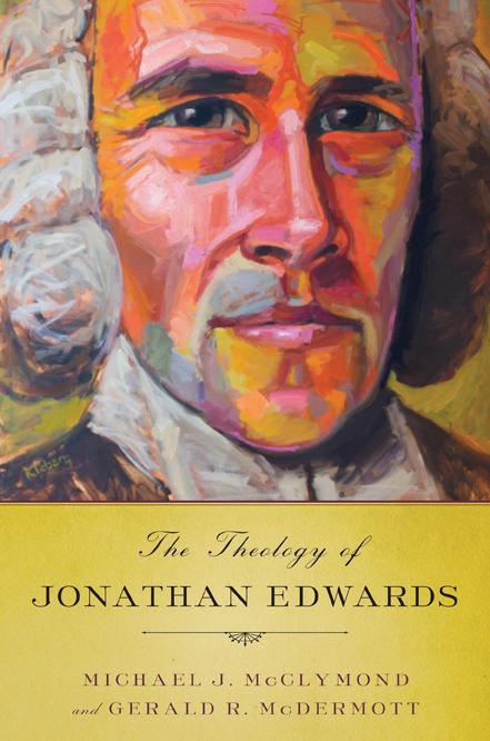 theology_jonathan_edwards