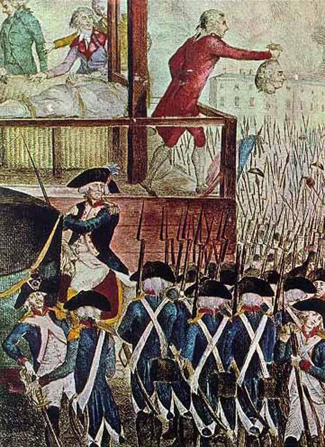 FR Robespierre