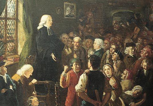 John-Wesley-image