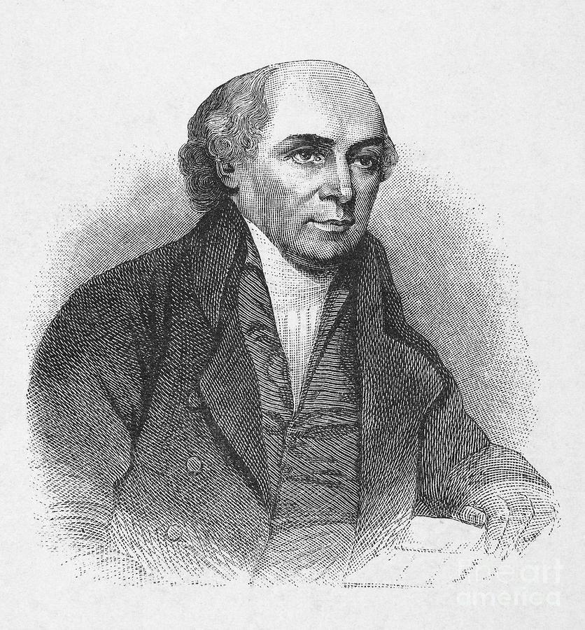 william-carey-1761-1834-granger