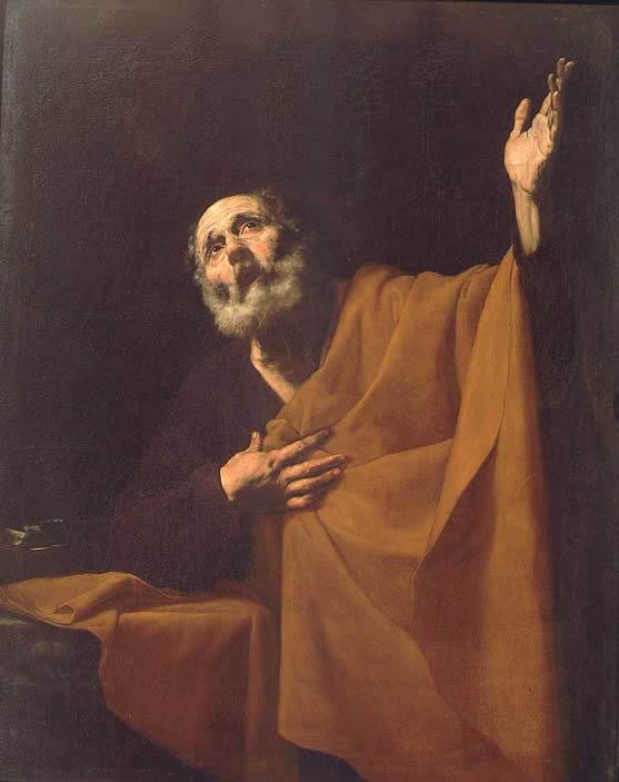 ribera-penitent-saint-peter