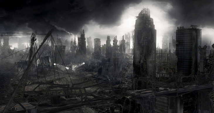 Futuristic_Abandoned_City