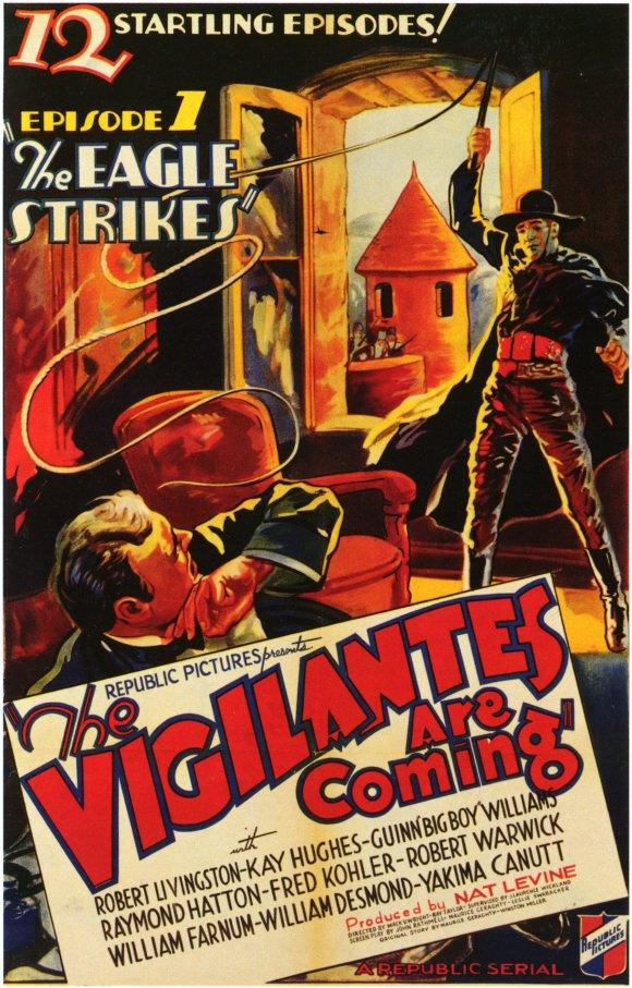 the-vigilantes-are-coming-movie-poster-1936-1020200644