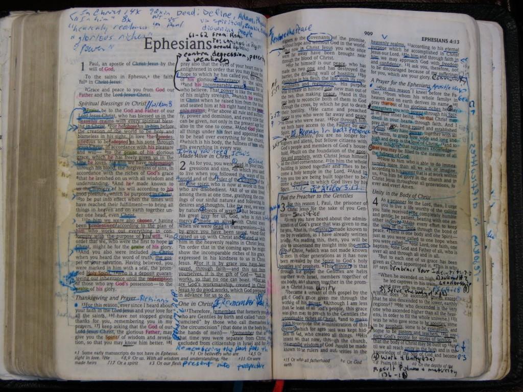 How to study the Bible TGC bKd9RU15