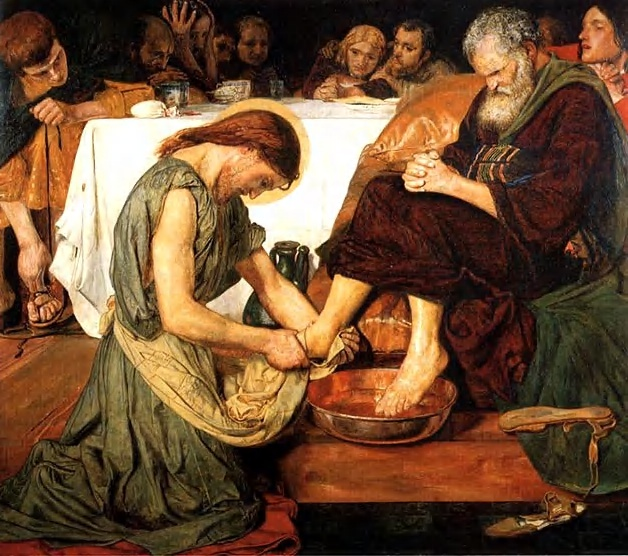 jesus-washing-feet-03