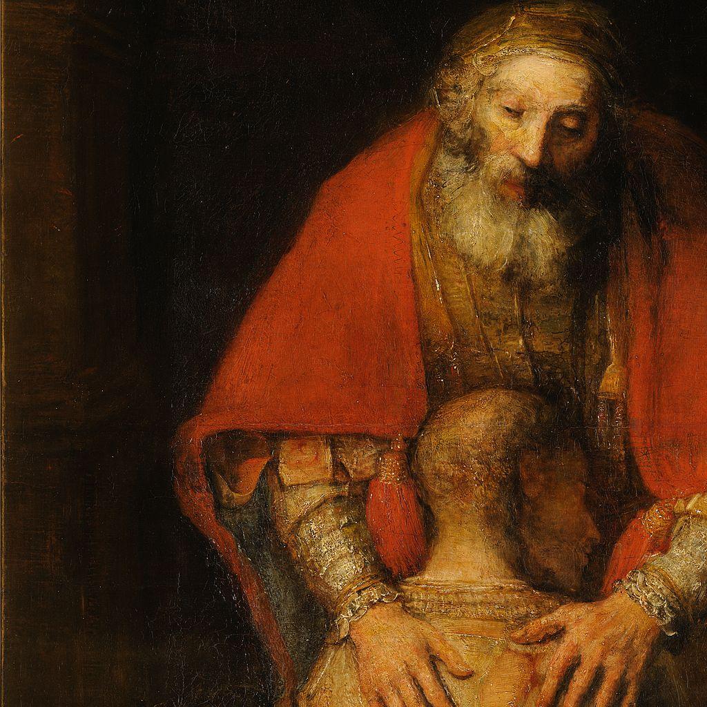 rembrandt-prodigal-returns