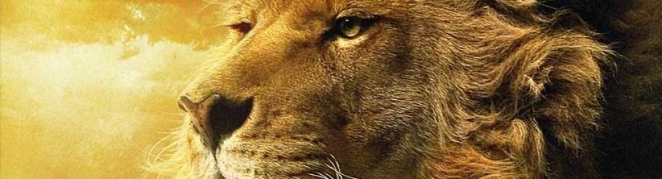 cropped-narnia-aslan21