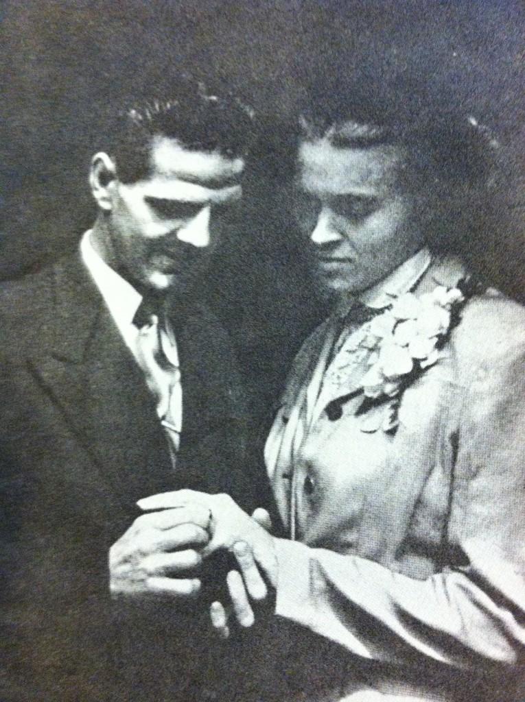 elisabeth-and-jim-wedding