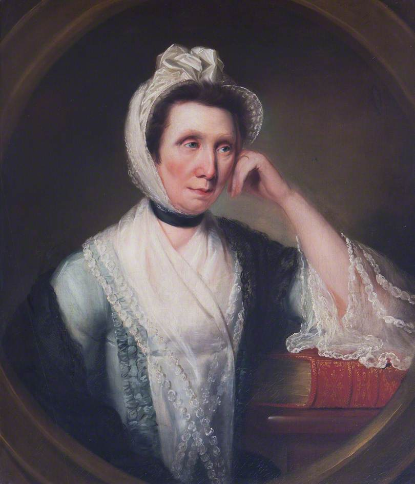 the-right-honourable-selina-countess-of-huntingdon-1707-1791-foundress-and-benefactress