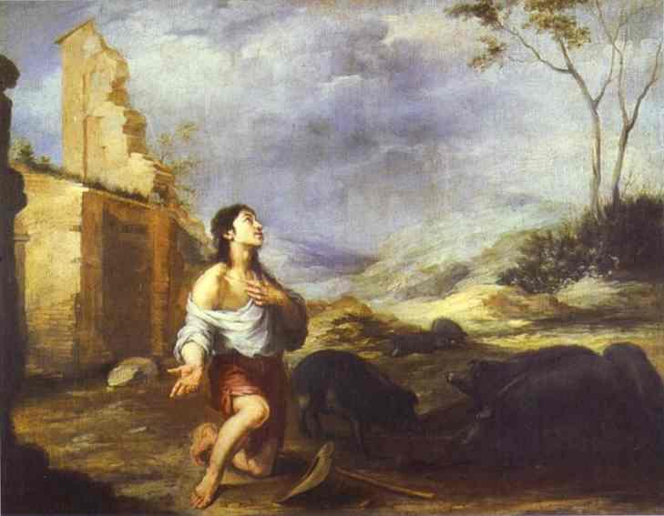 the-prodigal-son-feeding-swine-1660