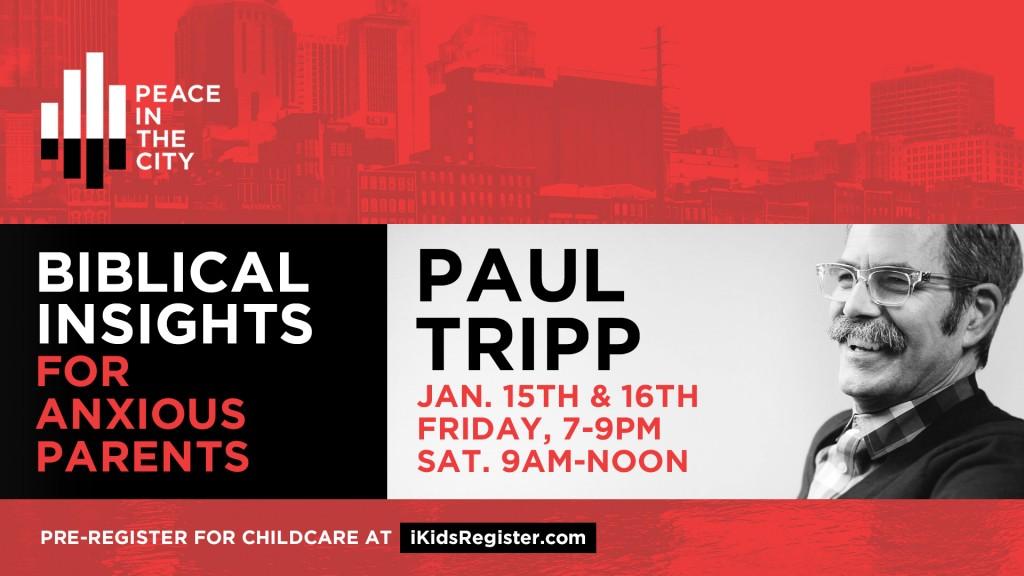 PITC_PaulTripp_1920x1080_childcare