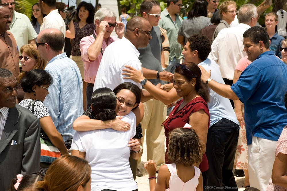 Baptisms31May2009_090531_5522