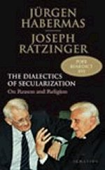 dialectics-of-secularization1363sm